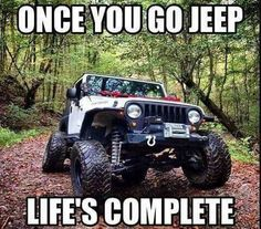 Jeep                                                                                                                                                                                 More