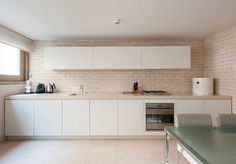 ikea metod kitchen - Google Search