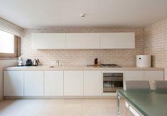 1000 Ideas About Ikea Kitchen Units On Pinterest Kitchen Unit Handles Free Standing Kitchen