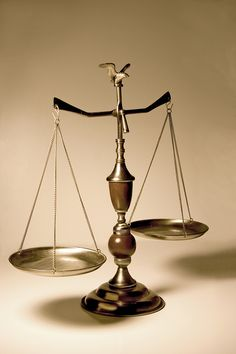 legal scales images - Google Search