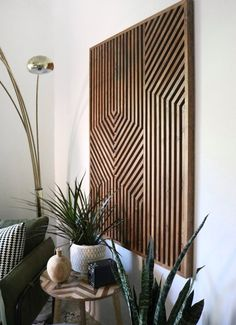 Great Geometric Wood Art, Geometric Wall Art, Wood Wall Art, Wood Art, Modern Wood Art… – All About Home Decoration Reclaimed Wood Wall Art, Rustic Wood Walls, Rustic Wall Art, Wooden Wall Art, Diy Wall Art, Wooden Walls, Wall Decor, Wall Wood, Wood Wall Design