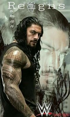 Roman Reigns wallpapers for android Roman Reigns Wwe Champion, Wwe Superstar Roman Reigns, Wwe Roman Reigns, Roman Reighns, Roman Art, Roman Reigns Wrestlemania, Roman Reigns Tattoo, Roman Empire Wwe, Roman Reigns Shirtless