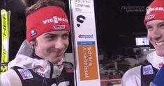 Ski Jumping, Dream Team, Good People, Norway, Skiing, Germany, Wattpad, Sports, Sky