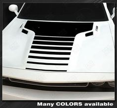 Dodge Challenger Hood Front Strobe T-Stripe Decals 2019 2018 2017 2016 2015 2014 2013 2012 2011 2010 2009 2008 Dodge Challenger Vinyl Stripes Decals High quality factory style and unique Auto Graphics 1st Gen Cummins, Dodge Cummins, Dodge Trucks, Dodge Challenger, Motorcycle Decals, Dodge Power Wagon, American Muscle Cars, Lettering, Strobing