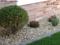 """Képtalálat a következőre: """"kerti szegély lerakása"""" Stepping Stones, Gardening, Outdoor Decor, Plants, Home Decor, Homemade Home Decor, Garten, Flora, Plant"""