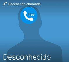Truecaller Premium v7.39. Hoje em dia com tantos recursos de comunicações, é preciso ficar atento a quem você compartilhar seu número de celular.
