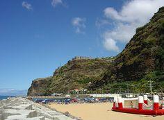 Calheta - Portugal by Portuguese_eyes, via Flickr