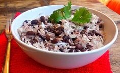 rice cuban red beans and rice beans and rice red beans rice red beans ...