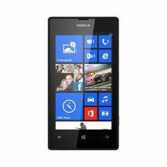 Amazing Nokia Mobiles