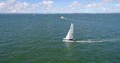 Fantastic regatta held every year.