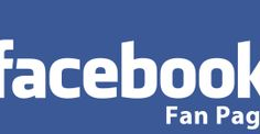 9 Reasons To Use Facebook In Your Marketing Mix