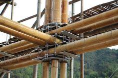 Gallery of Energy Efficient Bamboo House / Studio Cardenas Conscious Design - 4