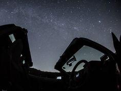 ユーザーズボイス 愛車自慢と評価 | S660 | 写真撮影のパートナーとして | Honda