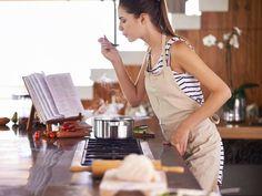 1512w-getty-woman-cooking.jpg