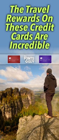 You would like to add a new travel rewards credit card? The point type has all . Credit Card Hacks, Rewards Credit Cards, Travel Checklist, Travel Advice, Travel Ideas, Travel Hacks, Travel Tips, Budget Travel, Travel Destinations