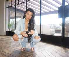 "209.9 k mentions J'aime, 842 commentaires - Kourtney Kardashian (@kourtneykardash) sur Instagram: """""