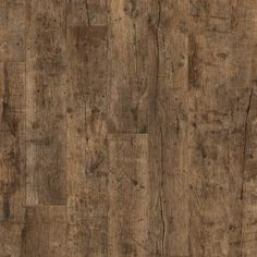 Quickstep Perspective Homage Oak Natural Varnished Laminate Flooring produces the sound and the sense of a genuine plank floor. This laminate floor comes with bevelled edges on the long sides of the board. The pure wood patterns in the lam