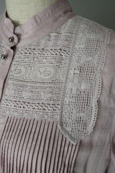 lace diary #lace #レース #miyaco