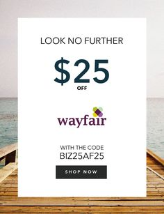 9 Wayfair Coupons Ideas Coupons Coding How To Apply