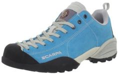Amazon.com: Scarpa Women's Mojito Fashion Sneaker: Shoes