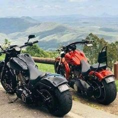 Motorcycles Scooters Ideas Cars and Motorcycles Gear Harley Girl Adven Classic Harley Davidson, Harley Davidson Chopper, Harley Davidson News, Harley Davidson Motorcycles, Bobbers, Scrambler, Scooters, Biker T-shirts, Custom Street Bikes