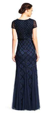 Evening Gowns, Formal & Evening Dresses   Adrianna Papell