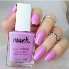 New Mark Nail Polish  Shop here ... www.avon.uk.com/store/bethhartley or ask me for a brochure if you live in the area