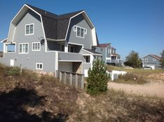 27 Best James Hardie S Boothbay Blue Images On Pinterest