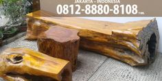 1000 ide tentang palet kayu di pinterest palet proyek