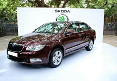 LATEST CARS IN INDIA | BUY NEW CARS 2014: Skoda Rapid Model Series Revived Again  http://www.autoinfoz.com/india-car-news/Skoda-car-news/skoda-rapid-model-series-revived-again-729.html
