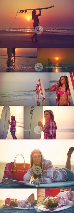 :) surfiiiing