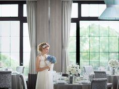 伊勢山ヒルズ グラマシースイート邸画像2-2 Wedding Dresses, Fashion, Bride Dresses, Moda, Bridal Gowns, Fashion Styles, Wedding Dressses, Bridal Dresses