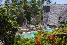 Zanzibar on a hot summer day. #relax #elope #wedding #weddingideas #honeymoon #zanzibar #travel #bride #beachwedding