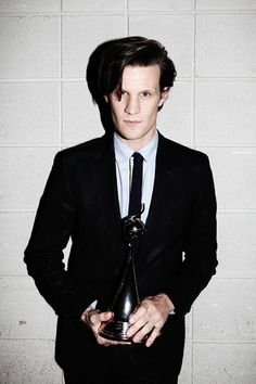 peopl, nice place, doctor who, places, matt smith