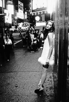 Liv Tyler 90' #fashion #love