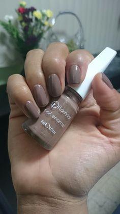Flormar Nail Polish, Make Up, Nails, Beauty, Finger Nails, Ongles, Nail Polishes, Polish, Makeup