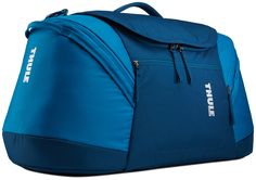 Thule RoundTrip offers stellar protection and interior organization for your skis, snowboards, and boots. With Thule RoundTrip, you can rest assured that your gear will arrive safely at your destination.Your ski, snowboard and boot bags are work horses t…