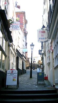 13 Best Bristol S Landmarks Images Bristol Uk Bristol England