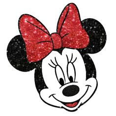 Minnie Mouse Glitter Vinyl Heat Transfer Iron-on Applique for DIY HotFix Apparel or Tote Bags Minni Mouse Glitter Vinyl Heat Tranfer Iron-on Applique for DIY HotFix Apparel or Tote Bags by RedHatBoutique on Etsy Glitter Heat Transfer Vinyl, Glitter Vinyl, Disney Diy, Disney Crafts, Mickey Mouse Crafts, Mickey Mouse Wallpaper, Iron On Applique, Disney Drawings, Crafts To Make