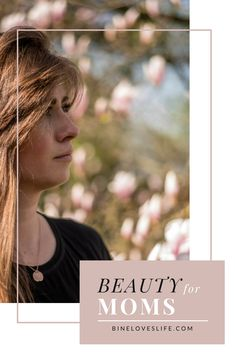 Beauty & Hairstyles für Mamas Hair Beauty, Make Up, Hair Styles, Blog, German, Good Hair Products, Daily Inspiration, Modern Women, Slim