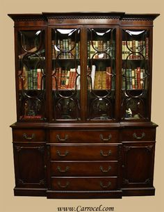 Corner China Cabinets for Sale | Best china cabinet | Pinterest ...