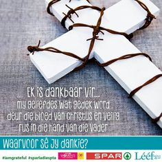 Hart, I Am Grateful, Afrikaans, Verses, Words, Sayings, Quotes, Quotations, Lyrics