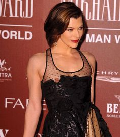 17 Celebrity Wardrobe Malfunctions That Scarred Us For ...