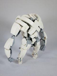 Legos, Minifigura Lego, Lego Bots, Lego Mechs, Lego Bionicle, Lego Machines, Micro Lego, Lego Ship, Lego System