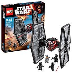 LEGO Star Wars - 75101 - Jeu De Construction - First Orde... https://www.amazon.fr/dp/B00SDTTKBK/ref=cm_sw_r_pi_dp_x_I6GRxb6994C7Y