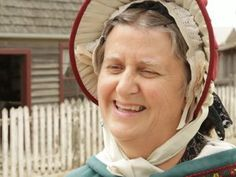 At Victoria's Sovereign Hill outdoor museum, visitors are taken back in time to the time of a famous gold rush. Abc Education, First Fleet, Secondary Resources, Australian Curriculum, Gold Rush, Educational Games, School Teacher, The Past, Student