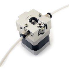 Bowden Extruder All Metal Upgrade 1.75mm RepRap 3D printer Prusa i3 Mini Kossel