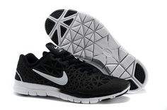 How would you enjoy your summer without a set of nikes Shoes? Big promotion is on-going and they are super cute...
