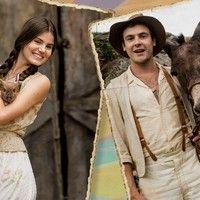 'Êta Mundo Bom!': saiba tudo sobre a novela antes da estreia; elenco, personagens, trama...