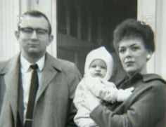 Jeffrey Dahmer | Child photos | Murderpedia, the encyclopedia of murderers